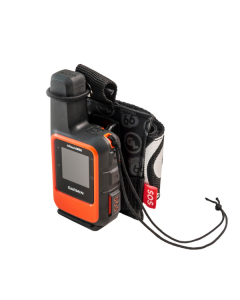 Giant Loop Tracker Packer for inReach Mini