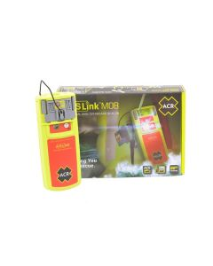 ACR AISLink Man Overboard Beacon Pack