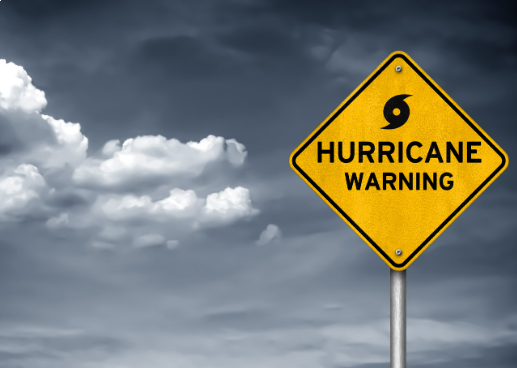 Stay connected this hurricane season
